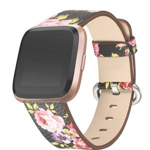 Fitbit Versa Replacement Watch Band